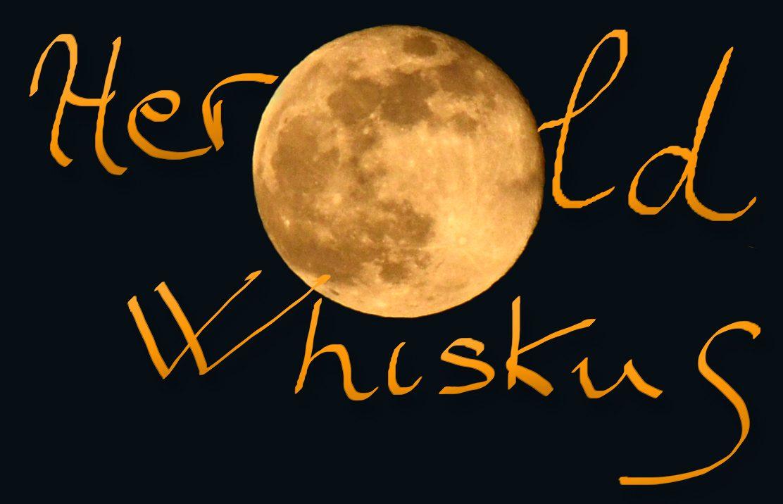 Herold Whiskus
